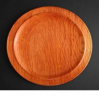 Sheoak Plate - 